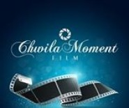 ChwilaMomentFilm.pl