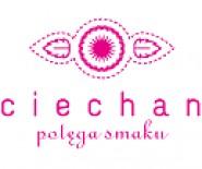 Ciechan-Impex