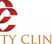 CITY CLINIC - Image Skincare
