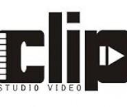 CLIP Studio Filmowe