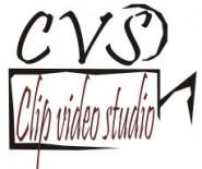 Clip Video Studio