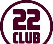 Club 22