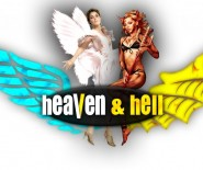 Club Heaven&hell