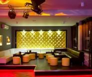 Club & Restaurant Feniks
