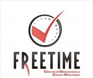 "COCW ""Free Time"""