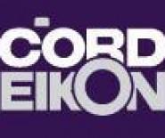 Codeikon Studio Fotograficzne. Dawid Waluda