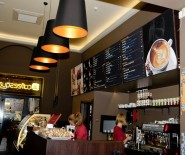 CoffeeSquare