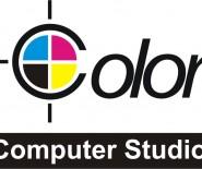 Color Computer Studio FOTO VIDEO