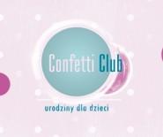 Confetti Club