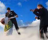 CONTENTUM - organizacja  niezapomnianych ślubów i  wesel
