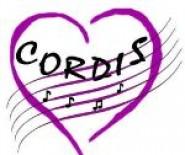 CORDIS - oprawa muzyczna ślubu