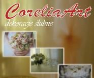 CORELIA ART