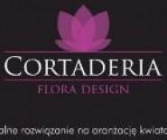 CORTADERIA Travel & Flora Design Magdalena Szylar