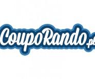CoupoRando.pl