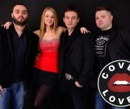 Cover Lover - Nasza wokalistka wygrała Bitwę na Głosy