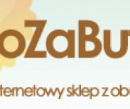 CoZaButy.pl - Internetowy sklep z obuwiem damskim.