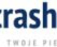 Crashplus