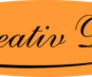 Creativ-Decor - sklep internetowy, dekoracje
