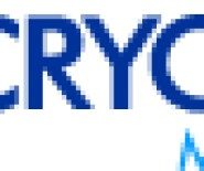 CRYOGAS M&T POLAND S A