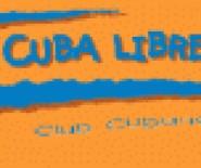 Cuba Libre Cubano Club