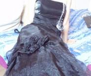Cudna suknia- dla CIEBIE !!!!!!
