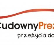 CudownyPrezent.pl Przeżycia do nabycia...