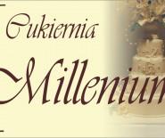 Cukiernia Millenium