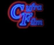 Cyfra Film