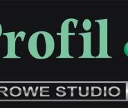 Cyfrowe Studio HD - Profil