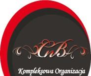 Czarno na Białym – Kompleksowa Organizacja Ślubów i Wesel