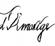 d'Amarige Salon Sukien Ślubnych