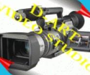 D-ART Video Studio