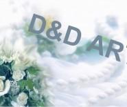 D&D ART Uslugi dekoratorskie
