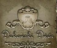 Dakowski Dwór