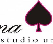 Dama Pik Studio Urody