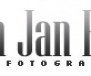 Damian Jan Borecki - ambitna fotografia ślubna