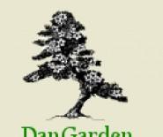DanGarden-Aranżacja ogrodów.