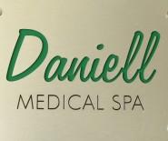 Daniell Medical Spa