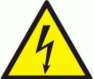 DAREL pomiary elektryczne i termowizja