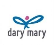 Dary Mary