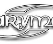 Darymex - sklep z tekstyliami