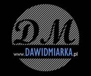 Dawid Miarka Fotografia Ślubna i Okolicznościowa
