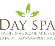 Day Spa Beata Witkowska-Ponikwia