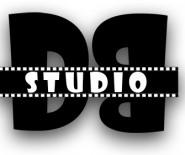 DB Studio Foto Video Dariusz Brygoła