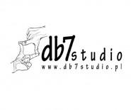 db7studio - Film Ślubny