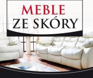 DECO Salon Meblowy