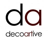 Decoartive - Zdjęcia w krysztale