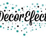 DecorEfect
