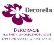 Decorella