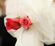 DecoRent - Stylove Śluby